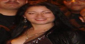 Selena_the_one 40 years old I am from Gainesville/Georgia, Seeking Dating Friendship with Man