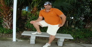 Kakausa 41 years old I am from Fort Myers/Florida, Seeking Dating Friendship with Woman