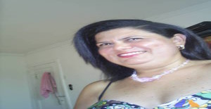 Deca2323 55 years old I am from Astoria/New York State, Seeking Dating Friendship with Man