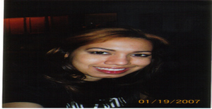 Belladominicana 38 years old I am from Wallingford/Connecticut, Seeking Dating Friendship with Man