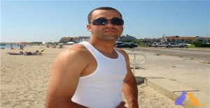 Carlossjd 36 years old I am from Boston/Massachusetts, Seeking Dating Friendship with Woman