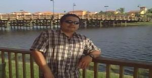 Jorge4382091 37 years old I am from Cape Coral/Florida, Seeking Dating with Woman
