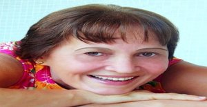 Noelinha 65 years old I am from Deerfield Beach/Florida, Seeking Dating with Man