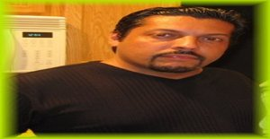 Latin725 53 years old I am from Altamonte Springs/Florida, Seeking Dating Friendship with Woman