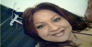 Suhail4356 42 years old I am from Jacksonville/Florida, Seeking Dating with Man