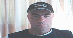 Billlomitopepec 46 years old I am from Chicago/Illinois, Seeking Dating Friendship with Woman