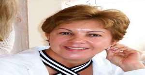 Marymari 62 years old I am from Miami/Florida, Seeking Dating Friendship with Man