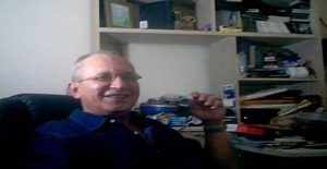 Pap-o 67 years old I am from Boca Raton/Florida, Seeking Dating Friendship with Woman