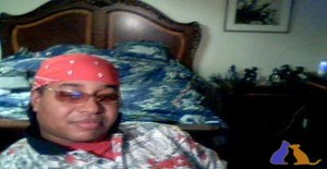 Acoats_67juan 41 years old I am from Philadelphia/Pennsylvania, Seeking Dating with Woman