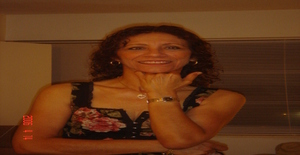 Sandrarj 60 years old I am from Boca Raton/Florida, Seeking Dating Friendship with Man