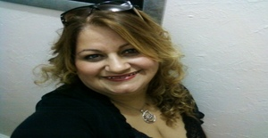Olivitiz 57 years old I am from New York/New York State, Seeking Dating Friendship with Man