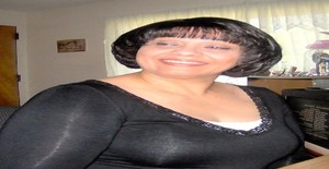 Suavebrisa12 57 years old I am from Springfield/Massachusetts, Seeking Dating Friendship with Man