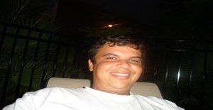 Douglas-usa 37 years old I am from Orlando/Florida, Seeking Dating with Woman