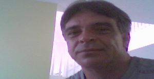 C-albano 62 years old I am from Boca Raton/Florida, Seeking Dating Friendship with Woman