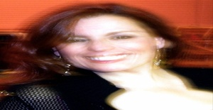 Boohuertas 48 years old I am from Saratoga Springs/New York State, Seeking Dating Friendship with Man