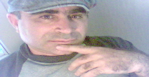 Joeboston 53 years old I am from Cambridge/Massachusetts, Seeking Dating Friendship with Woman