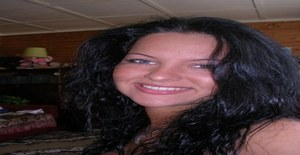 Katik77 40 years old I am from Atlanta/Georgia, Seeking Dating Friendship with Man
