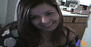 *magdalene* 45 years old I am from Houston/Texas, Seeking Dating Friendship with Man