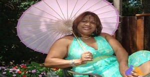 Primorosalaunica 62 years old I am from Brooklyn/New York State, Seeking Dating Friendship with Man