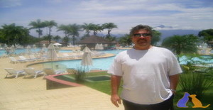 Coroasarado 61 years old I am from Pompano Beach/Florida, Seeking Dating Friendship with Woman