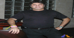 Billpinton 57 years old I am from Miami/Florida, Seeking Dating Friendship with Woman