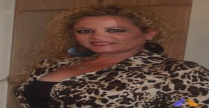 Esplendor_41 53 years old I am from Fontana/California, Seeking Dating Friendship with Man