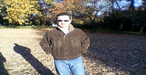 Jarero32 43 years old I am from New York/New York State, Seeking Dating Friendship with Woman