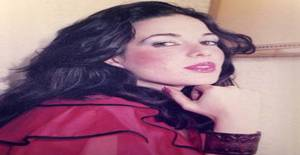 Begoña40 51 years old I am from Miami/Florida, Seeking Dating Friendship with Man