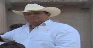 Homerolinares 55 years old I am from Houston/Texas, Seeking Dating Friendship with Woman