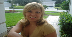 Susudantas 48 years old I am from Orlando/Florida, Seeking Dating Friendship with Man