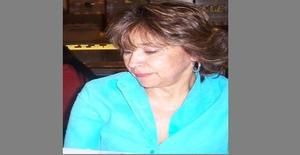 Danzadelashoras 69 years old I am from Miami/Florida, Seeking Dating Friendship with Man