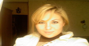 Anne4ka78 40 years old I am from Chicago/Illinois, Seeking Dating Friendship with Man