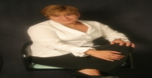 Tchella2007 52 years old I am from Las Vegas/Nevada, Seeking Dating Marriage with Man