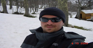 Gatobrasil 45 years old I am from West Warwick/Rhode Island, Seeking Dating Friendship with Woman