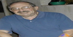 Charnabroda 73 years old I am from Los Angeles/California, Seeking  with Woman