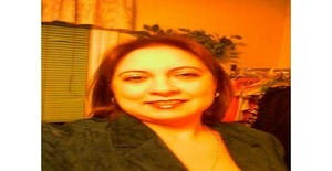 Bangelamaria1227 55 years old I am from Stamford/Connecticut, Seeking Dating Friendship with Man