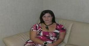 Fashion_girl_pr 32 years old I am from Bronx/New York State, Seeking Dating Friendship with Man