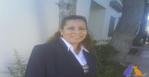 Maricruz1959 59 years old I am from Los Angeles/California, Seeking Dating Friendship with Man