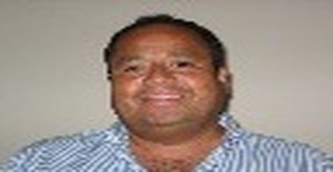 Jurgenchavez 51 years old I am from Tampa/Florida, Seeking Dating with Woman