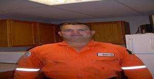 Electricians123 49 years old I am from Washington/Louisiana, Seeking Dating with Woman