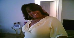 Morena3739 60 years old I am from Pompano Beach/Florida, Seeking Dating Friendship with Man