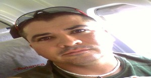 Frank48x 42 years old I am from Pompano Beach/Florida, Seeking Dating Friendship with Woman