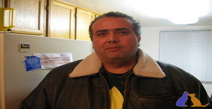 Coolshuttle 57 years old I am from Washington/District of Columbia, Seeking Dating with Woman