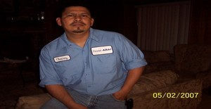Alex0302_67 50 years old I am from Houston/Texas, Seeking Dating Friendship with Woman