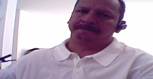 Frankie1 55 years old I am from Morgantown/West Virginia, Seeking Dating Friendship with Woman