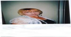 Hojitas51 62 years old I am from Englewood/Colorado, Seeking Dating Friendship with Man