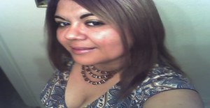 Joyita12 41 years old I am from Dallas/Texas, Seeking Dating Friendship with Man
