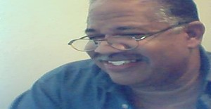 Davefa 65 years old I am from Philadelphia/Pennsylvania, Seeking Dating Friendship with Woman
