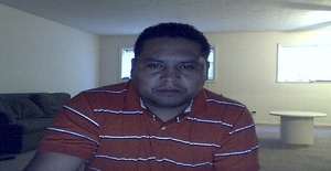 Carlosgomez1 42 years old I am from Atlanta/Georgia, Seeking Dating with Woman