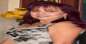 Mashala 64 years old I am from Houston/Texas, Seeking Dating Friendship with Man